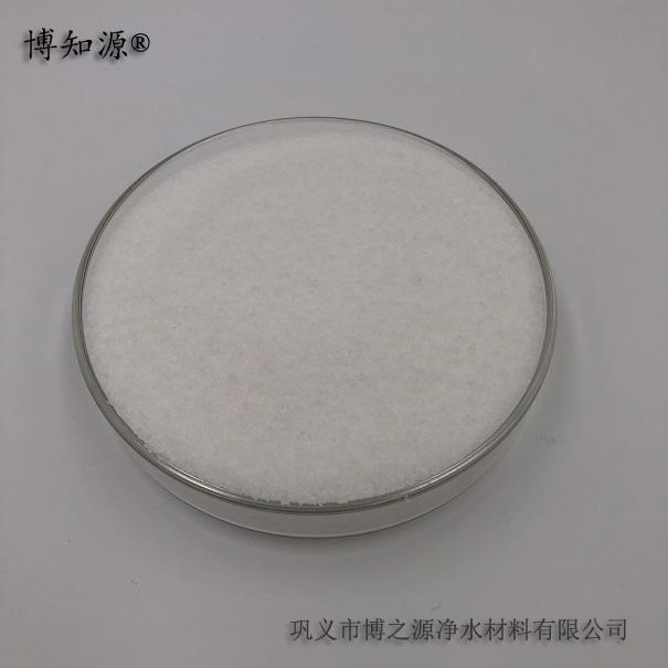 阳离子聚丙烯酰胺使用方法和注意事项